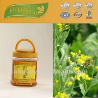 pure natural 1 kg honey OEM