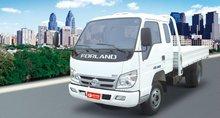 forland camión de carga