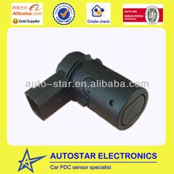 659001 PDC sensor for Citroen C5