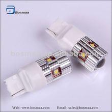2nd Generation Super Bright T20 W21W 7440 - 25W C ree LED Car Lights