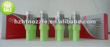 Produce S type Zex el fuel injector nozzles 145D3