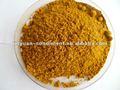 curry en polvo con gran calidad