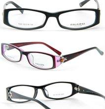 2012 good designer american optical frames