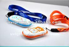 mini hidden camera gps for kids Quad band gps phone tracker for kids