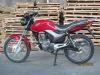 Motorcycle best selling TITAN CG150 motorbikes(ZF125-2)