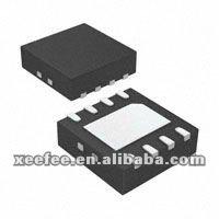 93C56AT-I/MC IC EEPROM 2KBIT 2MHZ 8DFN serial memory ic
