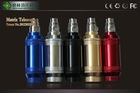 newest design variable mechanical mod martrix e-cig