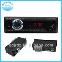 JR-808 brand new usb flash drive mp3 player