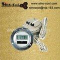 Sc-e-2 termometro digitale foto