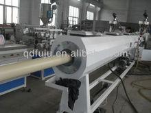 20mm-400mm pvc pipe making machine
