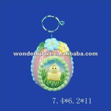 dolomite egg shape name brand card holder