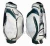 Custom Golf Staff Bag