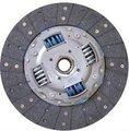Kupplungs disc 31250-60311 für auto