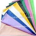 tecido avental garçom