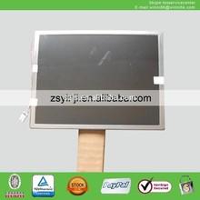 NEW LCD DISPLAY LCD PANEL LB064V02