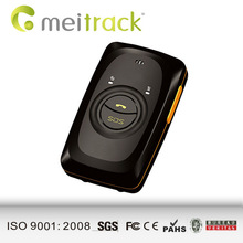 GPS Tracker for People MT90