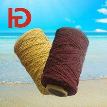 mop yarn material
