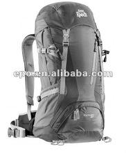 2015 camping hiking backpack brands,popular backpack brands,hiking backpack brands