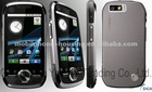 Original and unlcoked Nextel i1 Phone 550pcs in stock