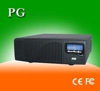 Pakistan PG power inverter 500va 1000va 1200va 2000va