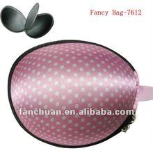 Promotional girls gift bra bag