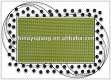 2015 new style outdoor furniture and enjoy life beach chair mesh fabric