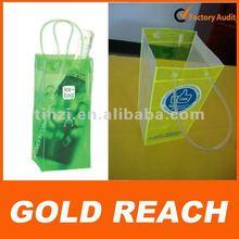 PVC Beer Bag For Promotion