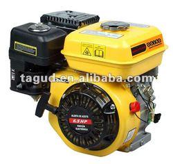 MINI diesel engine