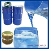 silicone fluid(raw material of silicone rubber)
