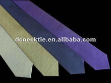 wash polyester ties microfiber