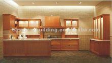 modern italian solid wood kitchen furniture