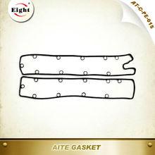 AUTO PARTS ENGINE PARTS VALVE COVER GASKETS FOR PEUGEOT 6FZ/RFN/RLZ