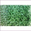 Hot sell basketball flooring with artificial turf on sale