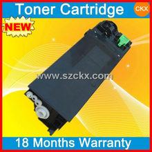 Empty Laser Printer Toner Cartridge AR-021ST for AR-3020D
