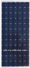 High quality solar panel for home use 280W