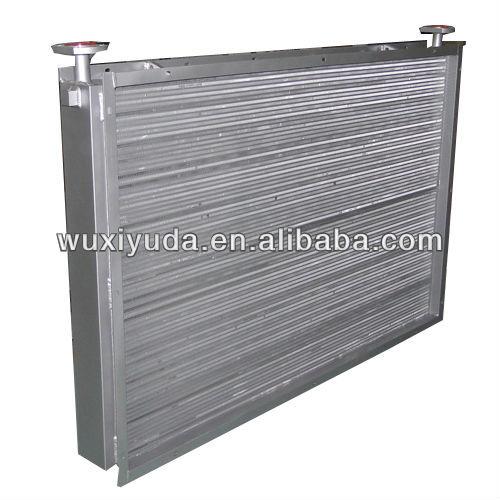 Gerador de energia eólica peças transformador refrigerador