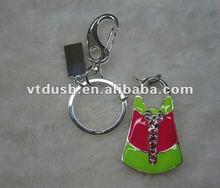 Fashion bag Usb, Fafshion pen drive