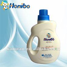 Baby Care Herbal Double Nursing Fabric Softener 1.2L baby range