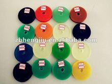 Polyester Ployurethane Resin