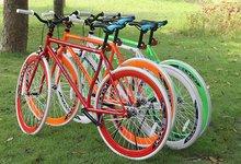 2014 fashion fixie bike for sale/fix gear bike