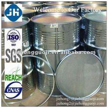 Density Silicone Rubber Silicone Rubber for Sealant