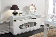 2012 new design Buffet 760