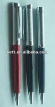 metal stylish pens