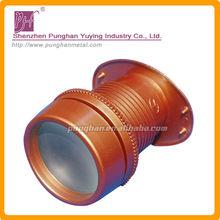 Shenzhen Plastic door viewer manufacturer