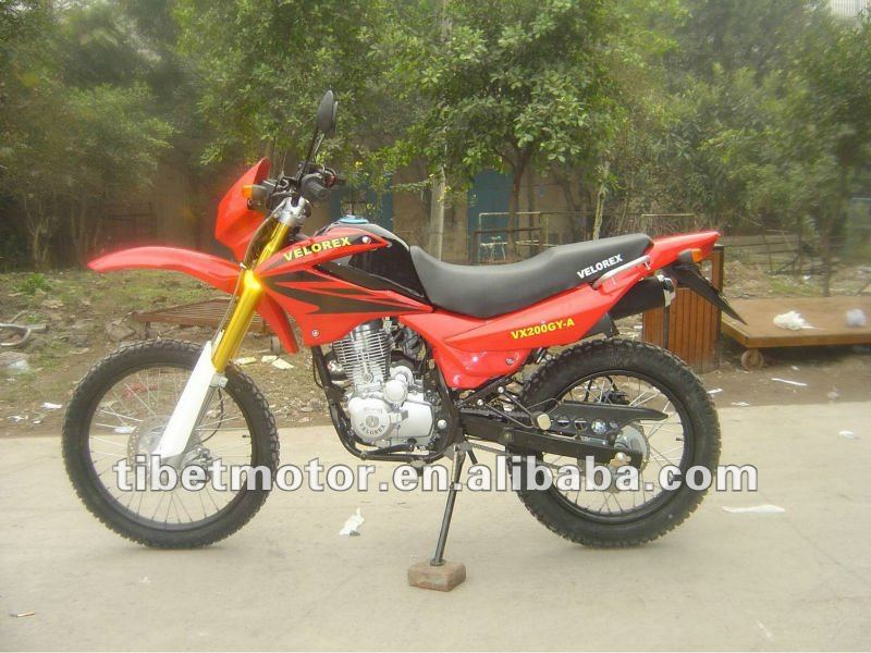 motorcycle bros 150cc new motorcycles for sale(ZF200GY-2)