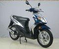Yamaha mio 150cc& scooters y motocicletas