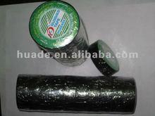 Electric PVC Tape