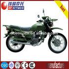 Motorcycle Hot sale street bike 150CC cheapest moto biek for sale(ZF150-3C(I))