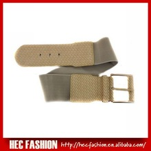 2012-2013 New Women's Elastic Obi Belt,fancy elastic wide belts,SP30493