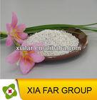 NPK compound fertilizer low price